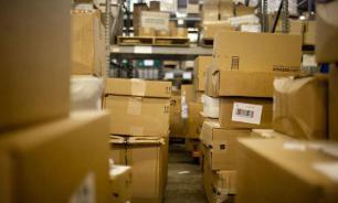 Amazon не будет закрывать склады, где обнаружен коронавирус