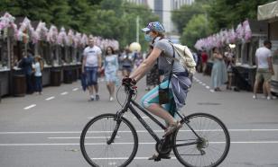Число инфицированных COVID в Москве выросло на 678 человек