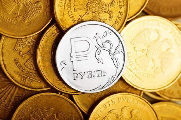 Финансисты США рекомендуют инвестировать в рубль при победе Трампа