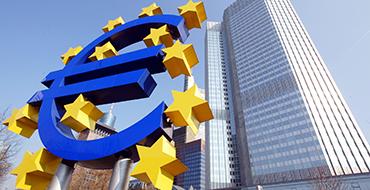 Вступающие в ЕС страны много теряют – эксперт