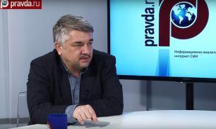 """Ростислав ИЩЕНКО: киевская хунта может устроить провокации на """"Евровидении"""" и обвинить Россию"""