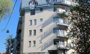 Доля клубных домов в Москве за 2 года удвоилась