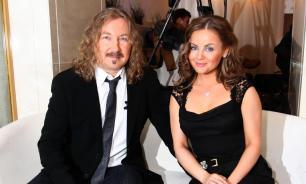 Супругу Игоря Николаева раскритиковали за публикацию про авиакатастрофу SSJ-100