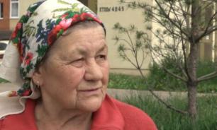 Жительница Свердловской области украла у пенсионерки 71 тыс. рублей