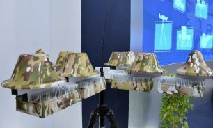 64 иностранных государства заинтересованы в российском оружии