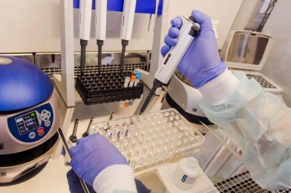 Возбуждено дело о заражении коронавирусом в тюменской гостинице
