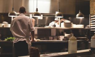 C 15 июля вводится дополнительная субсидия для малого бизнеса