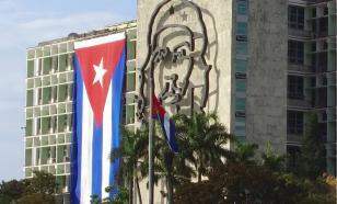 """""""Голову напекло?"""": на Кубе толпа протестует против карантинных мер"""