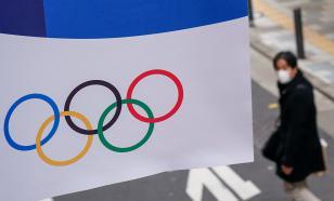 Два белорусских тренера лишились олимпийских аккредитаций