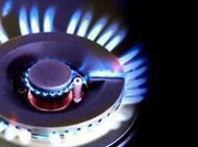 Война войной, а газ по расписанию