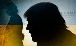 Победа Трампа - это неприятный сюрприз для Украины
