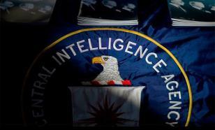 """ЦРУ предоставило конгрессу четыре папки """"тайных доказательств"""" против РФ"""