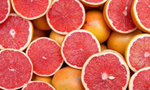Грейпфрут - лекарь сердечных недугов и спаситель иммунной системы