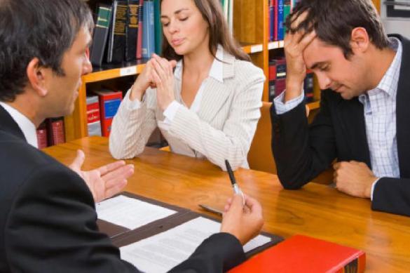 Эксперт озвучила новую причину разводов в России