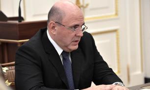 В России временно сняли ограничения на продажу медицинских масок