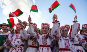 Белоруссия снимет сериал о достижениях страны за 1,4 млн долларов