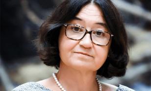 Трегулова заявила о возможных проблемах с зарубежными экспонатами