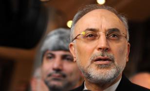Иранский вице-президент заразился коронавирусом