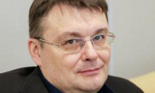 Игорь Гундаров: Федоров — против Путина и Конституции