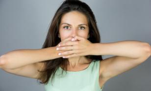 Неприятный запах изо рта? Рассказываем, как избавиться от вонючих бактерий