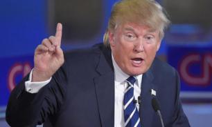 Трамп проиграл праймериз Теду Крузу, назвавшему Россию врагом
