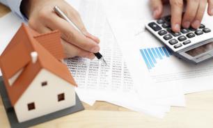 Ипотечная ставка снизится до 8% за пять лет — Минстрой