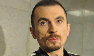 Сын певца Талькова стал кандидатом в депутаты Тульской облдумы