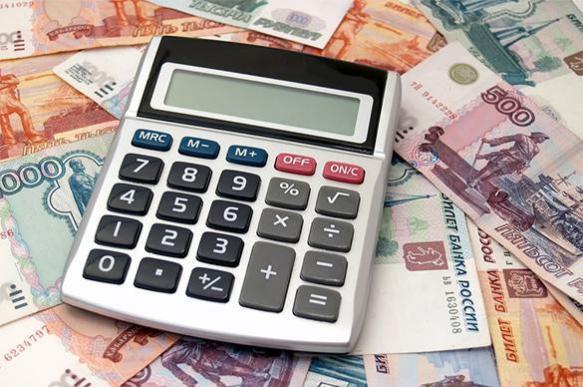 Выборы в Мосгордуму обойдутся в 812 млн рублей