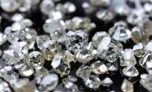 В РФ могут увеличить налоги на уголь и алмазы