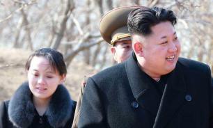 Бывший дипломат КНДР заявил, что Ким Чен Ын не может ходить