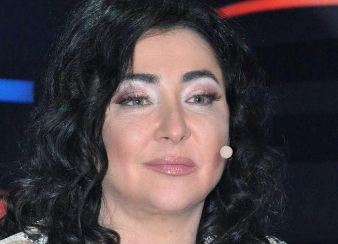 Лолита возобновила концертную деятельность, несмотря на пандемию