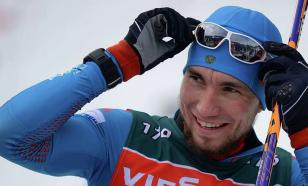 Логинов отказался готовиться к январским этапам со сборной России