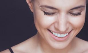 Как избежать проблем с кожей после диет?
