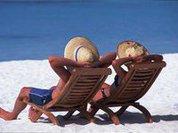Второй медовый месяц - отпуск для двоих