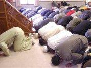 Карикатурами против исламизации Германии