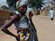 Монарх из Камеруна имеет 100 жен и 500 детей