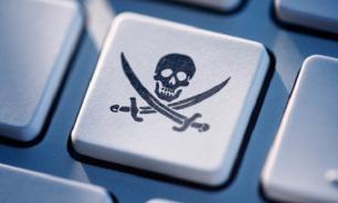 Роскомнадзор внесет поправки в антипиратский закон до конца июля