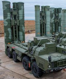Кремль в ожидании: Эр-Рияд не отвечал на предложение Путина