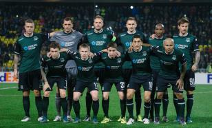 """Как английский футбольный клуб четвертого эшелона стал известен на весь мир - и при чем тут """"зеленый"""" тренд"""