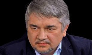Украина восхваляет нацистов потому, что Европе уже нет до неё дела