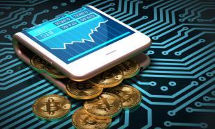 Более 106 млн пользователей проявляют интерес к криптовалюте