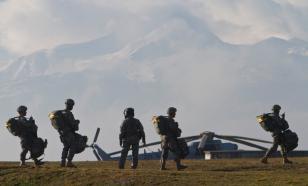"""""""В Косово чуть лучше, но только албанцам"""""""