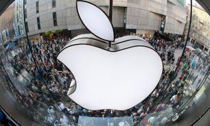 Apple в шестой раз стал самым дорогим мировым брендом