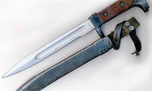 Ртутные ножи - правда или вымысел?