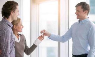 Как сдать квартиру в аренду с наибольшей выгодой