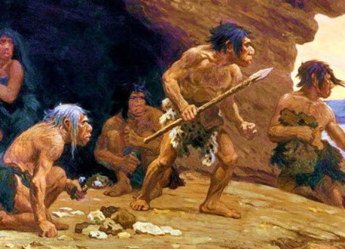 Палеогенетики: неандертальцы были более чувствительны к боли
