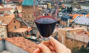 Специалисты выяснили, вина каких производителей любят россияне