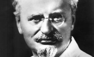 Гипотеза — двигатель науки. Как появилась история