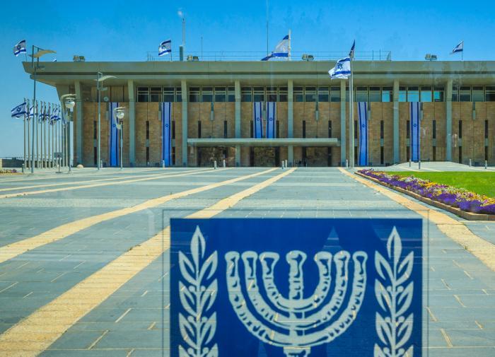 Израильское антиковидное чудо — миф?