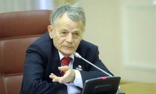 Меджлису не хватает военных кораблей для блокады Крыма. Ждут НАТО